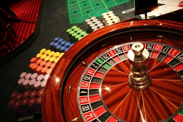 Казино Вулкан на деньги – играйте в реальные игровые автоматы