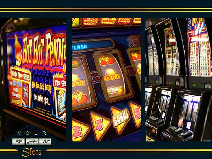 Бесплатные игровые автоматы Microgaming Проценты выплат.